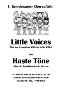 """PDF-Dokument - Little Voices"""""""