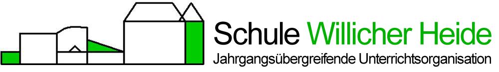 Schule Willicher Heide