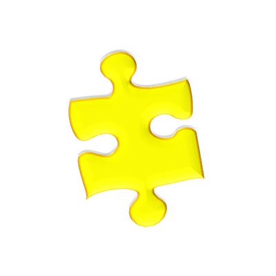 Gelbe Karte Grundschule.Start Schule Willicher Heide